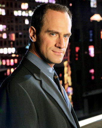 christopher meloni leaving svu. First Steve Carell leaves,