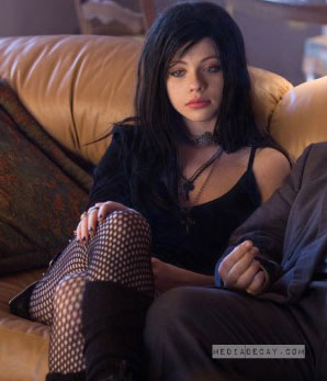 Understand michelle trachtenberg eurotrip ass with you
